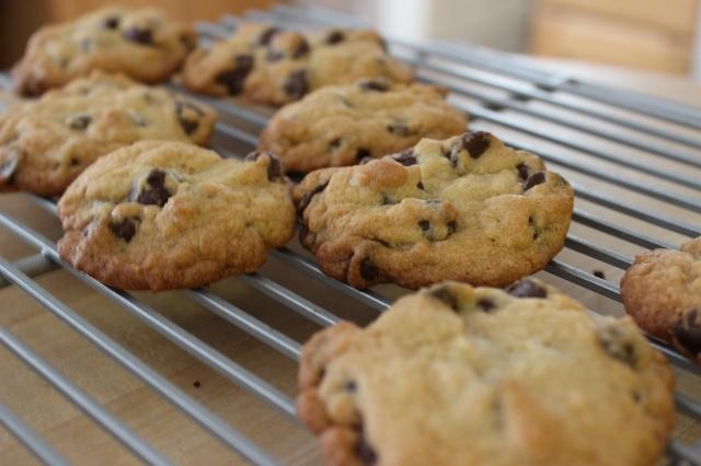 love baked in :)